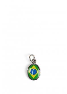 Brazil Pendant Top