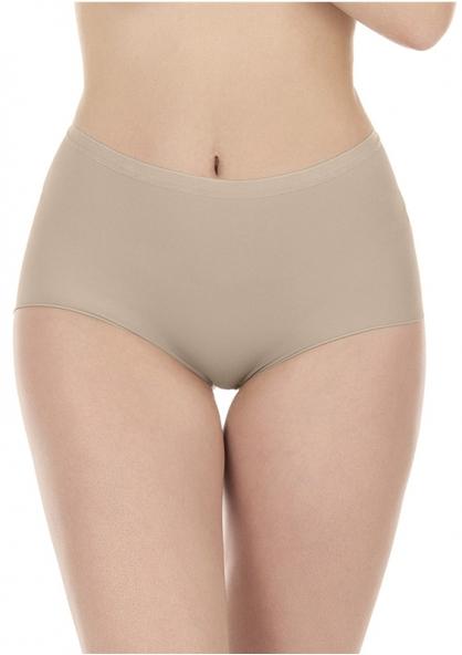 2 Rios Padded Panty - Beige