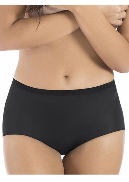 2 Rios Padded Panty - Black