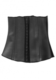 Esbelt Cotton Waist Cincher