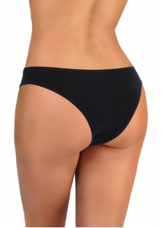 Brazilian Cut Cotton Pantie