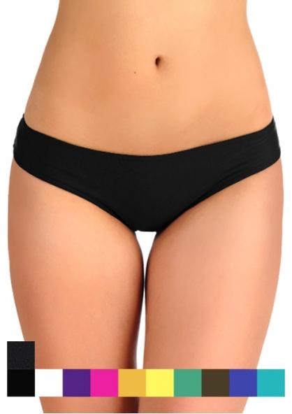 SANNA'S Swimwear Boy Leg Bottom