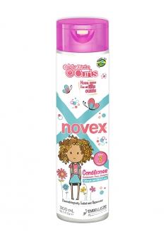 Novex My Litte Curls Hair Conditioner 300ml