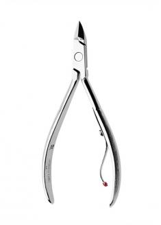 Mundial Cuticle Nipper Classic Plus+ 522-AP