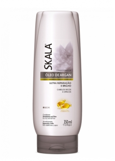Skala Argan Oil Conditioner 350ml
