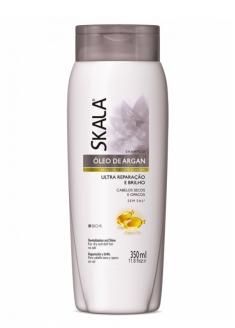 Skala Argan Oil Shampoo 350ml