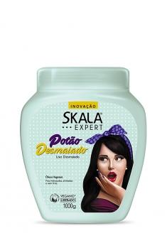 Skala Expert Potão Desmaiado Moisturizing Hair Cream 1kg