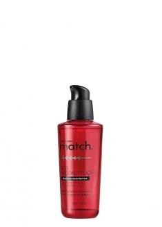 O Boticário Match SOS Reconstruction Hair Oil 50ml