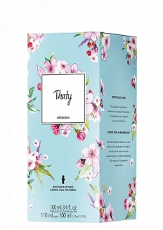 O Boticário Boticollection Thaty Eau de Toilette 100ml