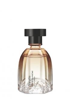 O Boticário Floratta Fleur Suprême Eau de Parfum 75ml
