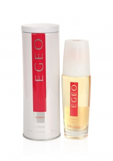 O Boticário Egeo woman 100ml