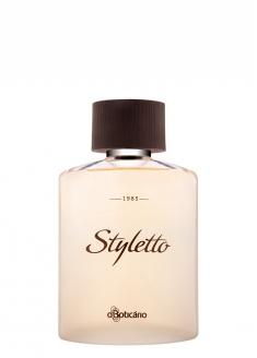 O Boticário Styletto 1985 eau de toilette 100ml