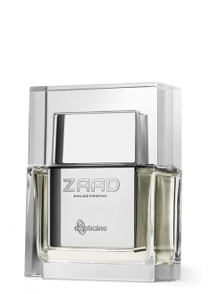 O Boticário ZAAD eau de parfum 95ml