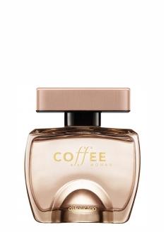O Boticário Coffee Woman Eau de Toilette 100ml