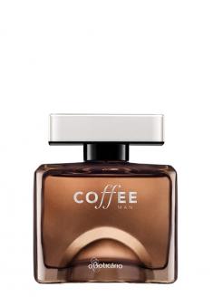 O Boticário Coffee Man Eau de Toilette 100ml